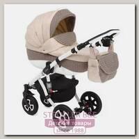 Детская коляска Adamex Gloria 3 в 1
