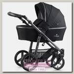 Детская коляска Venicci Carbo Lux 2 в 1