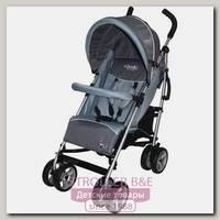 Детская коляска-трость Maxima Carello M4