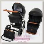 Детская коляска Venicci Gusto 2 в 1