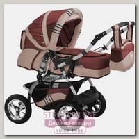 Детская коляска-трансформер Aro Team Hugo I