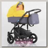 Детская коляска Aro Team Sigma 2 в 1