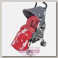 Муфта для ног Maclaren Fashion Макларен Фэшн для детской коляски