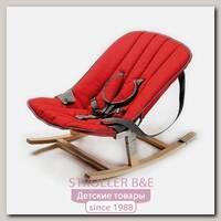 Кресло-качалка Geuther Rocco