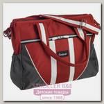 Фирменная сумка Emmaljunga Sport