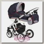 Детская коляска Adamex Aspena Deluxe 2 в 1