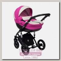 Детская коляска DPG Carino Alu 3 в 1
