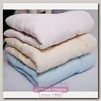 Детское одеяло Bambola Овечки 110 х