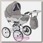 Детская коляска Anmar Ellina 2 в 1