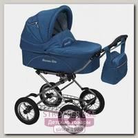 Детская коляска Stroller B&E Maxima Elite 3 в 1