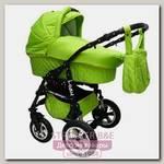 Детская коляска Marimex Tobi 2 в 1