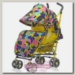 Детская коляска-трость Rant Arin