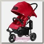 Детская прогулочная коляска Airbuggy Coco Standart