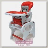 Детский стул-стол Rant Maxim