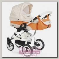 Детская коляска Reindeer City Nova 3 в 1