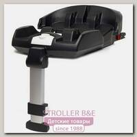 База IsoFix для коляски-автокресла Simple Parenting Doona (Симпл Парентинг Дуна)