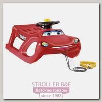 Санки Prosperplast Zigi-Zet Steering
