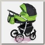 Детская коляска Verdi Lider 3 в 1
