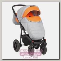 Детская прогулочная коляска Adamex Neonex
