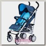 Детская коляска-трость Caretero Moby