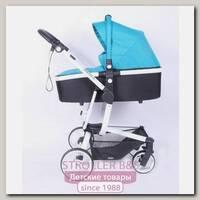 Люлька для коляски XO Kid (Siesta,Drive) БЕЗ КОЛЕСНОЙ БАЗЫ!!!