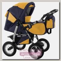 Детская коляска-трансформер Aro Team Oxygen