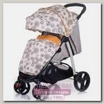 Детская прогулочная коляска Babyhit Racy
