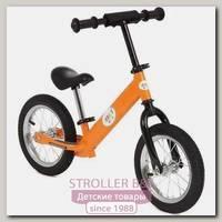 Детский велобег Leader Kids