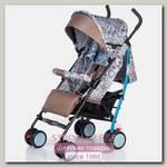 Детская коляска-трость Babyhit Wonder