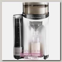 Автомат для приготовления молочной смеси Babybrezza Formula Pro
