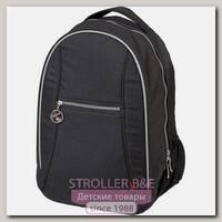 Сумка-рюкзак для коляски Hartan