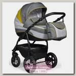 Детская коляска Indigo 18 Special F 3 в 1