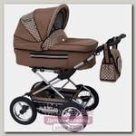 Детская коляска Maxima Style 2 в 1