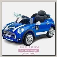 Электромобиль Toyz Maxi