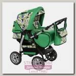Детская коляска-трансформер Marimex Ross I