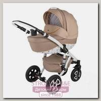 Детская коляска Adamex Barletta Dream Collection 3 в 1