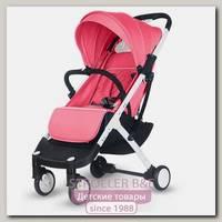 Детская прогулочная коляска Yoya Plus, с рождения