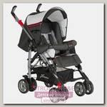Детская коляска-трость Hartan Buggy iX1