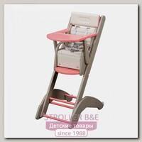 Складной стул для кормления Combelle Evo Twenty-One