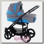 Детская коляска Aro Team Lavender PC 2 в 1