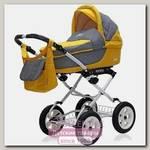 Детская коляска BartPlast Fenix Classic 2 в 1