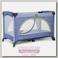 Детский манеж-кровать Joie Allura