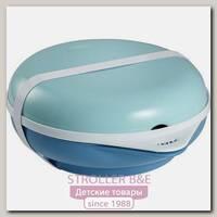 Набор детской посуды Beaba Bento Box Ellipse