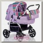 Детская коляска-трансформер Babyhit Villey
