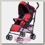 Детская коляска-трость Caretero Luvio