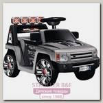 Электромобиль Jetem Rover V005