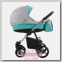 Детская коляска Aro Team Platon New 2 в 1