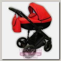 Детская коляска Jaxee Yasmin 3 в 1