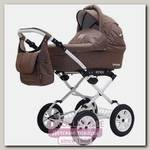 Детская коляска BartPlast Fenix Prime 2 в 1