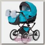 Детская коляска Caretto Michelle 2 в 1